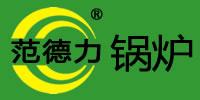 万博彩票app万博官网manbetx