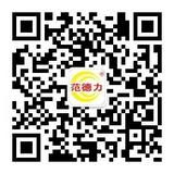 万博彩票app万博官网manbetx微信二维码