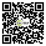 万博彩票app万博官网manbetx移动版网站